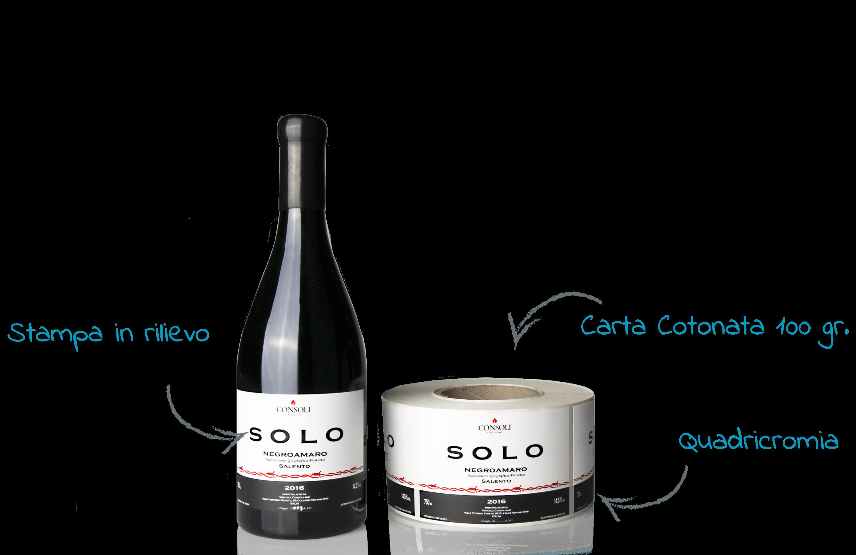 Etichette-per-vino_header