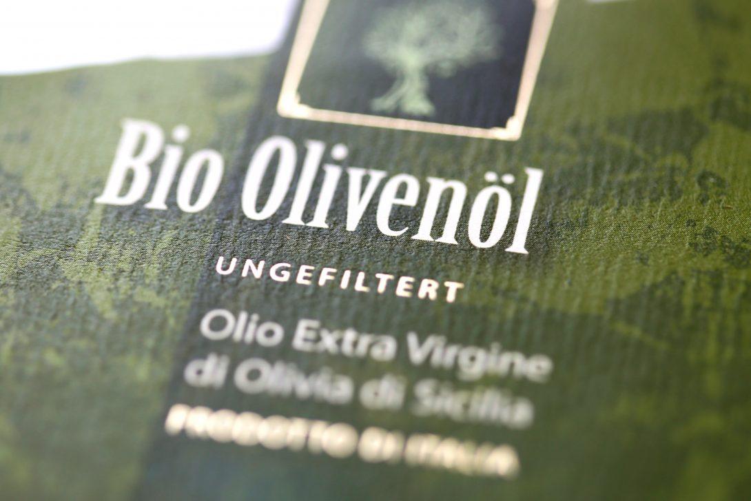Olivenoel_Strukturpapier_Gold