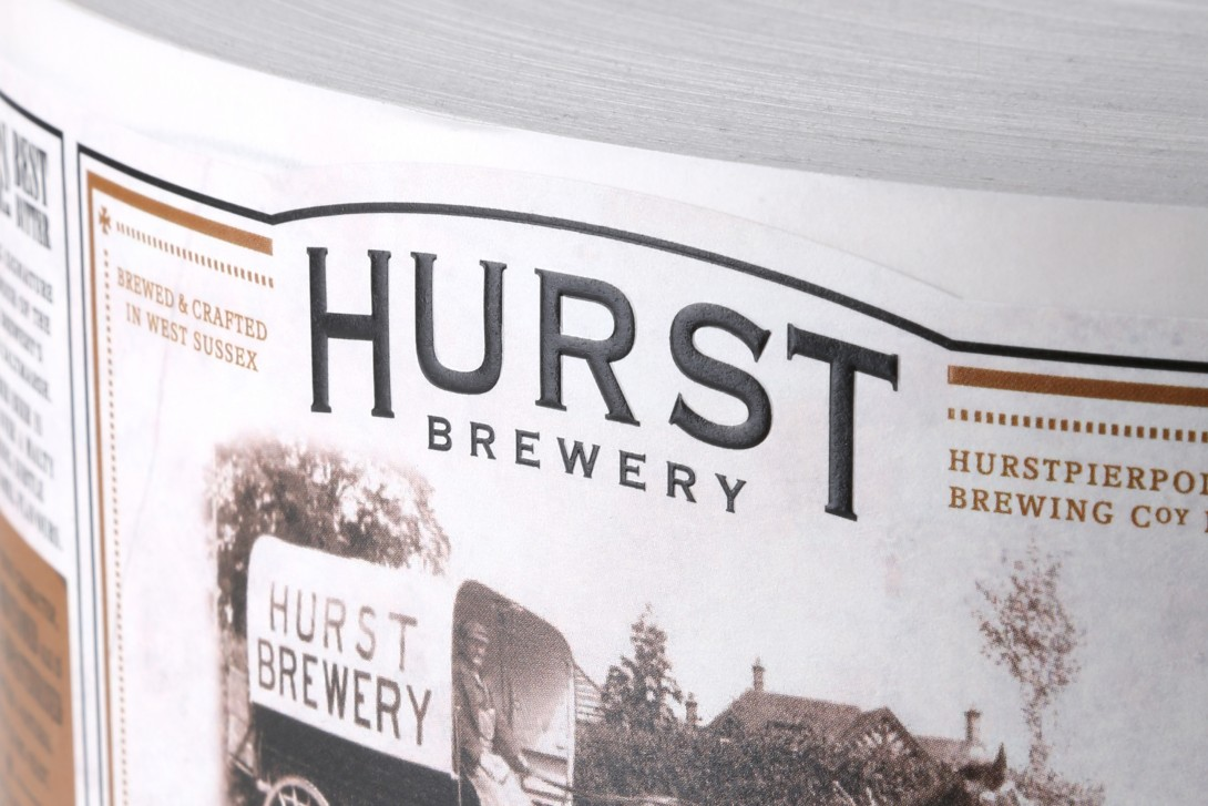 Hurst_Brewery_Close