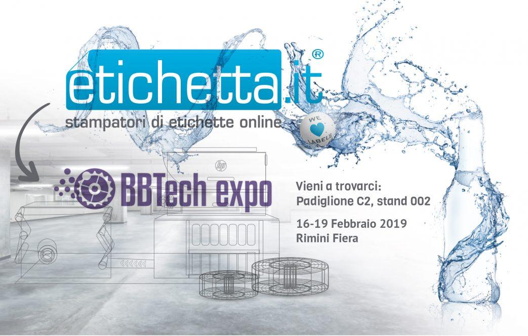 BBTech Rimini